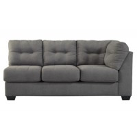Maier Right-Arm Facing Sofa