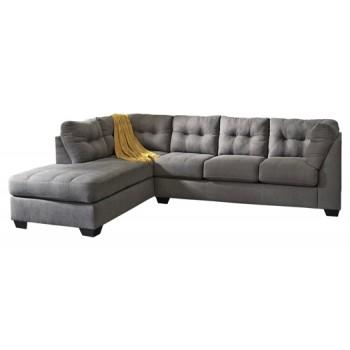 Maier Right-Arm Facing Full Sofa Sleeper