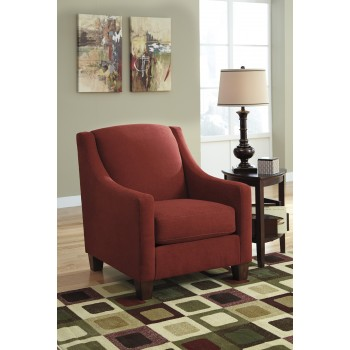 Maier - Sienna - Accent Chair