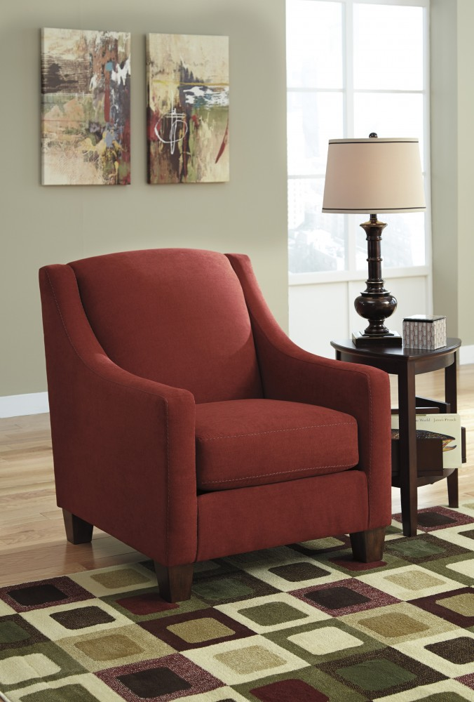 Delicieux Maier   Sienna   Accent Chair