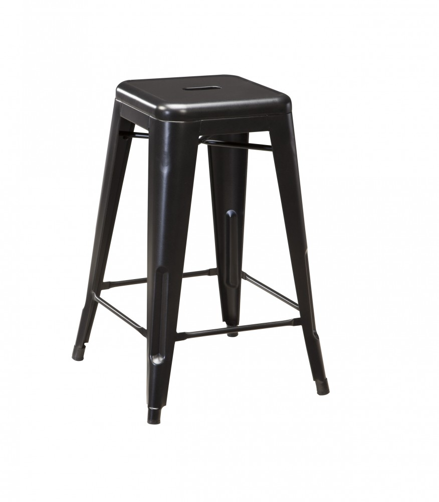 Pinnadel - Stool (Set of 4)