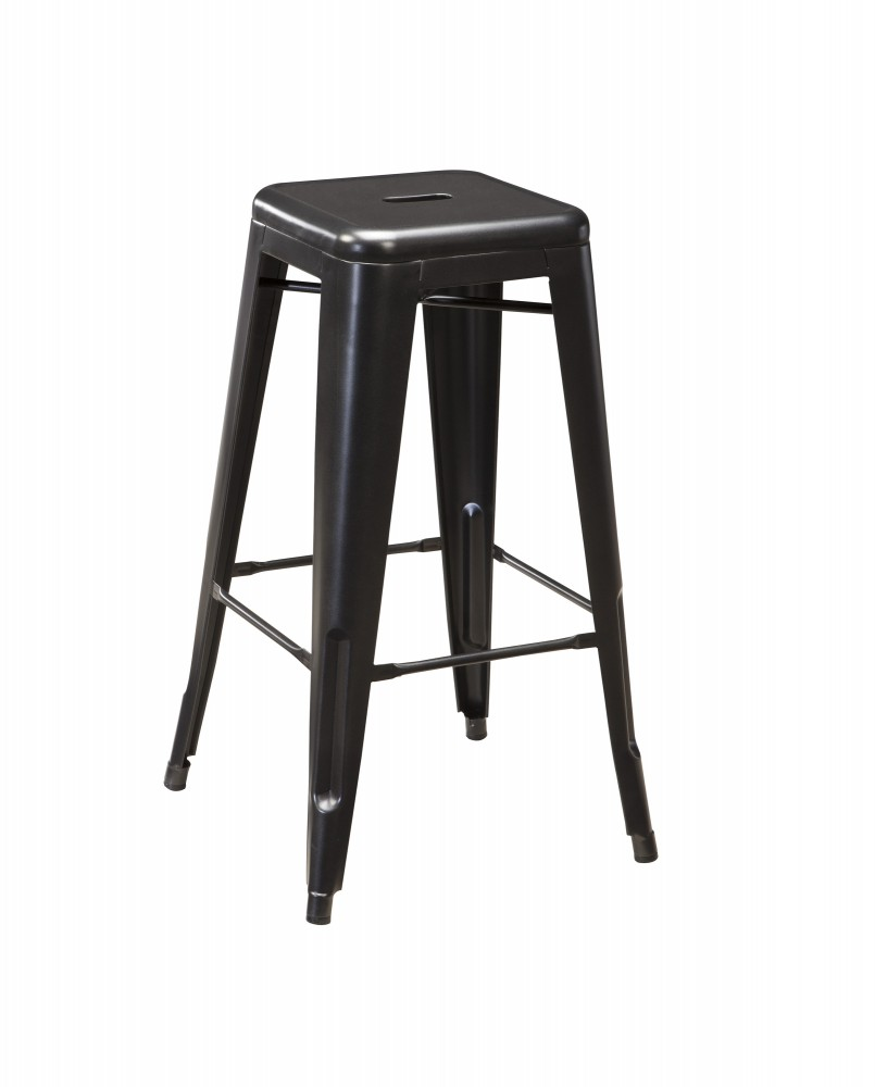 Pinnadel - Tall Stool (Set of 4)