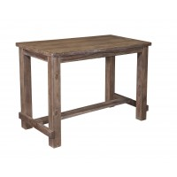 Pinnadel - Dining Room Bar Table