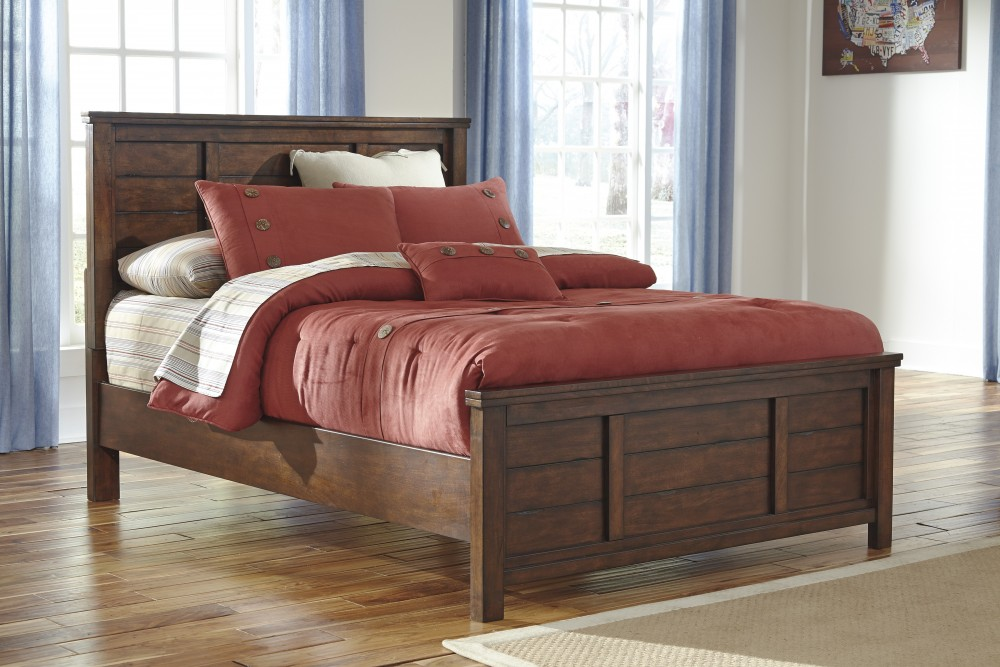 improvement bed frame enticing home footboard headboard king and
