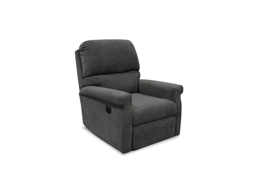 Nala Reclining Lift Chair 2N00 55