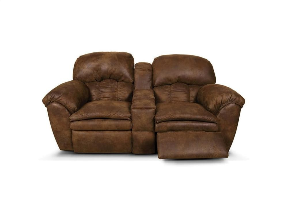 Marvelous Oakland Double Reclining Loveseat Console 720085R 720085R Lamtechconsult Wood Chair Design Ideas Lamtechconsultcom