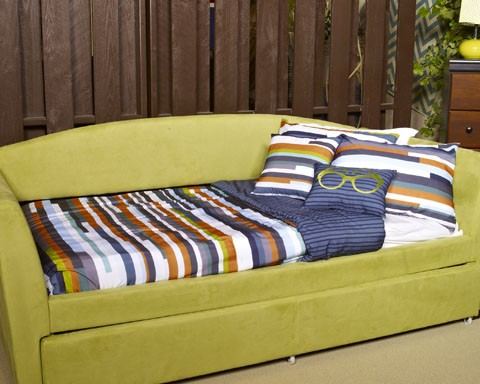 Seventy Stripe - Full TOB Set