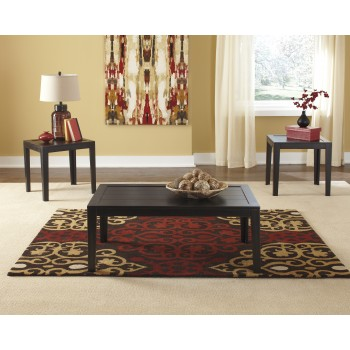 Birstrom - Occasional Table Set (Set of 3)