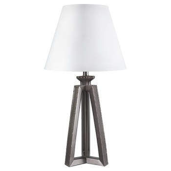 Sidony - Poly Table Lamp (1/CN)