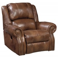 Walworth - Auburn - Power Rocker Recliner