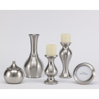 Rishona - Accessory Set (Set of 5)