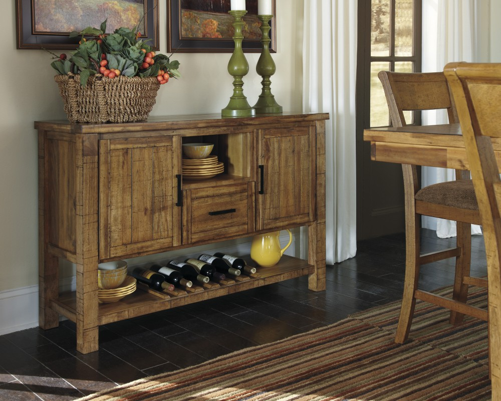 https://s3.amazonaws.com/furniture.retailcatalog.us/products/222261/large/krinden-dining-room-server.jpg