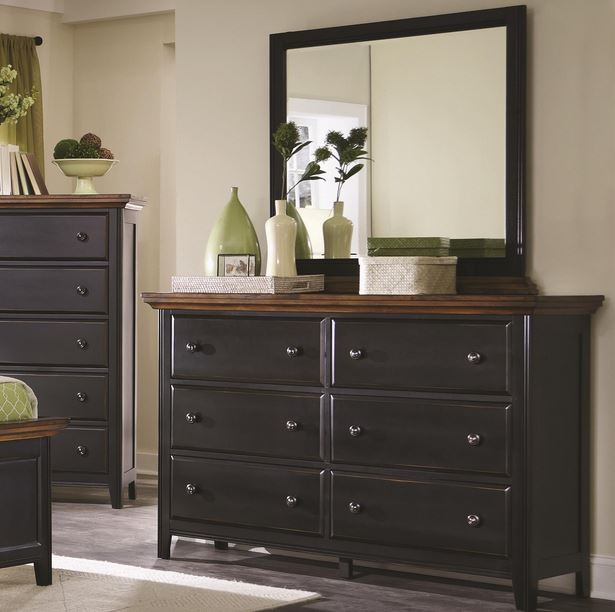 Dresser - 203153