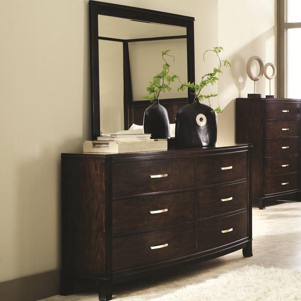 Dresser - 202933