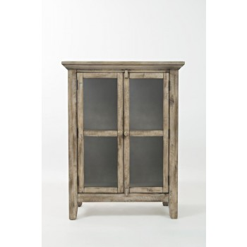 Rustic Shores Watch Hill Weathered Grey 70