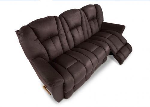 Maverick Reclina-Way Sofa
