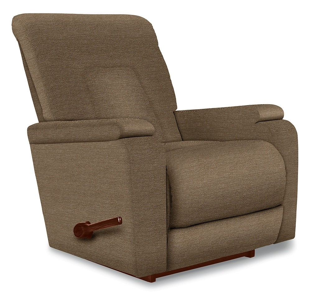 recliners high land product leg living recliner and boy z augustus mattress la room