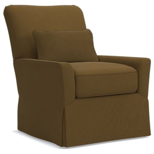 Lena Premier Swivel Occasional Chair  sc 1 st  Plourde Furniture Company : occasional chairs swivel - Cheerinfomania.Com