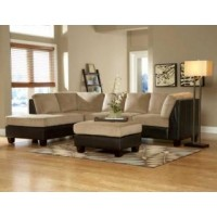 Royce Sectional