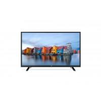 LG 1080p LED TV - 43