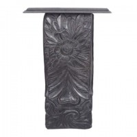 Dulcinea - Dark Brown - Wall Decor