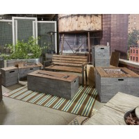 Outdoor Patio Furniture San Antonio Austin Tx Mega Furniture