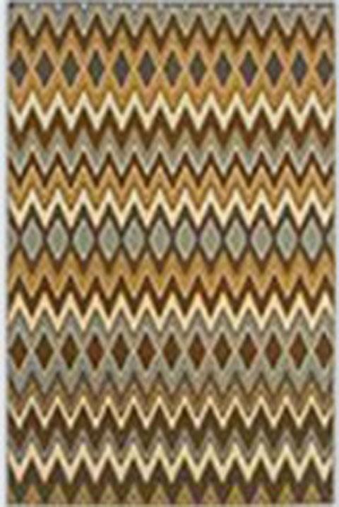 Dedura - Multi - Medium Rug