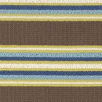 Matchy Lane - Brown/Blue/Green - Large Rug