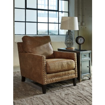 Malakoff - Barley - Accent Chair