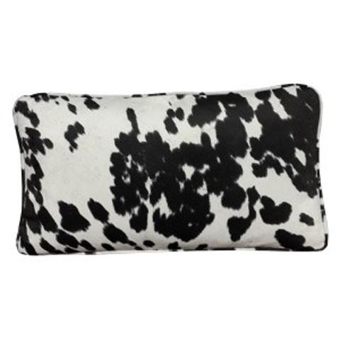 Dagan - Black/White - Pillow