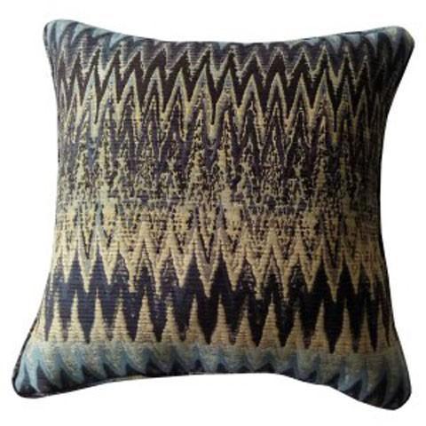 Amice - Multi - Pillow