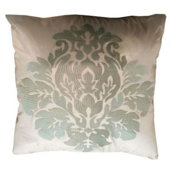 Angelea - Sage/Ivory - Pillow