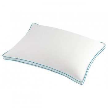 Sweet Slumber™ Adjustable Pillow - Availability varies by store.  Subject to prior sale.