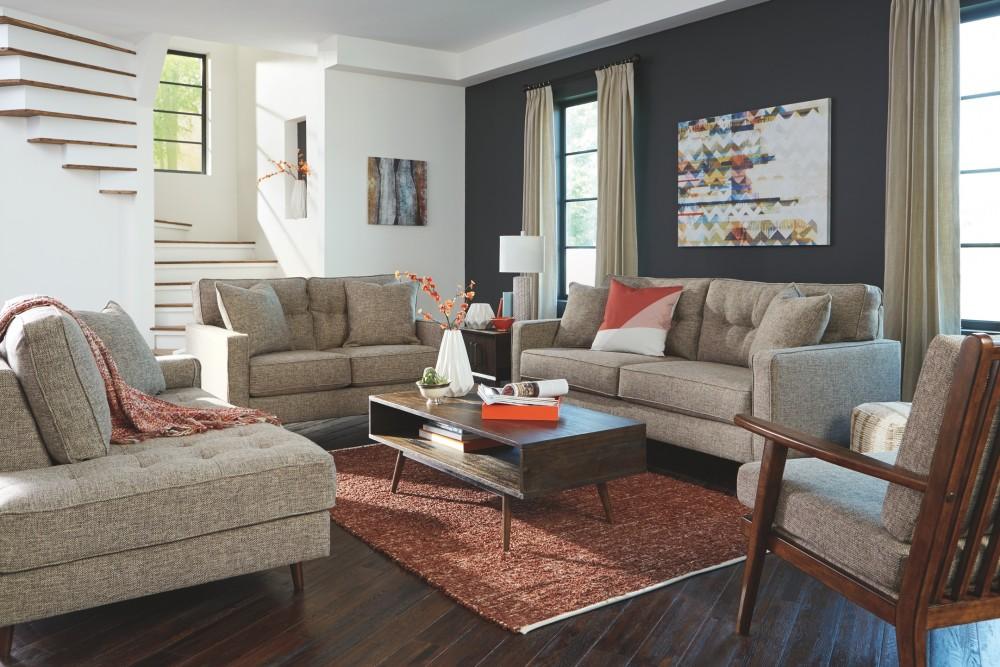 Fabulous Dahra Jute Sofa Caraccident5 Cool Chair Designs And Ideas Caraccident5Info