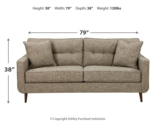 Wondrous Dahra Jute Sofa Caraccident5 Cool Chair Designs And Ideas Caraccident5Info