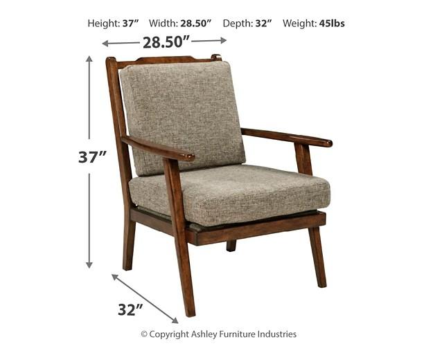 Remarkable Dahra Jute Accent Chair Pabps2019 Chair Design Images Pabps2019Com