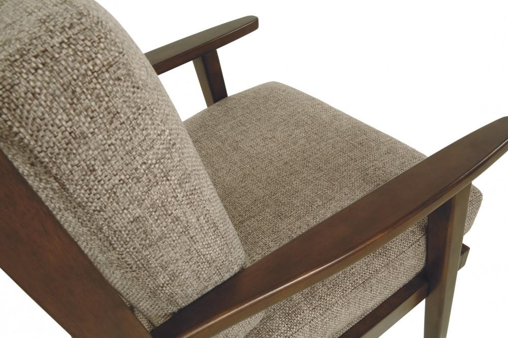 Pleasant Dahra Jute Accent Chair 6280260 Chairs Furniture Evergreenethics Interior Chair Design Evergreenethicsorg