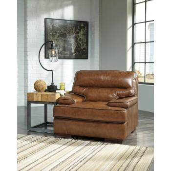 Palner - Topaz - Chair