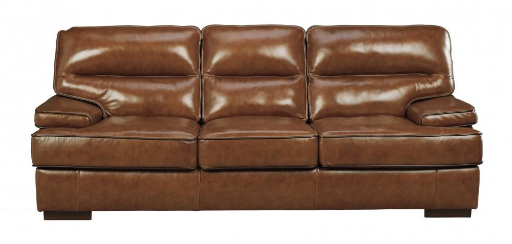 Palner - Topaz - Sofa