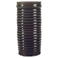 Derry - Gray - Vase