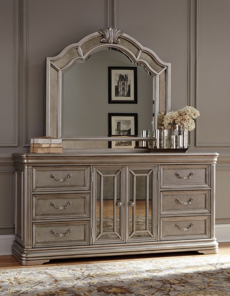 throughout wall design large for idea home mirrors mirror frame with big molding bench your bedroom a