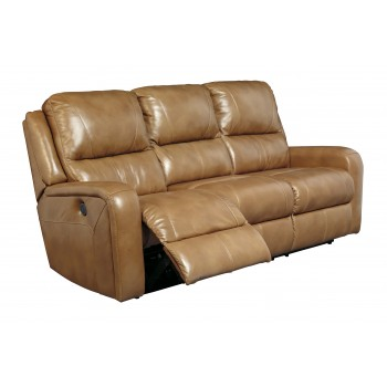 Roogan - Blondie - Reclining Sofa