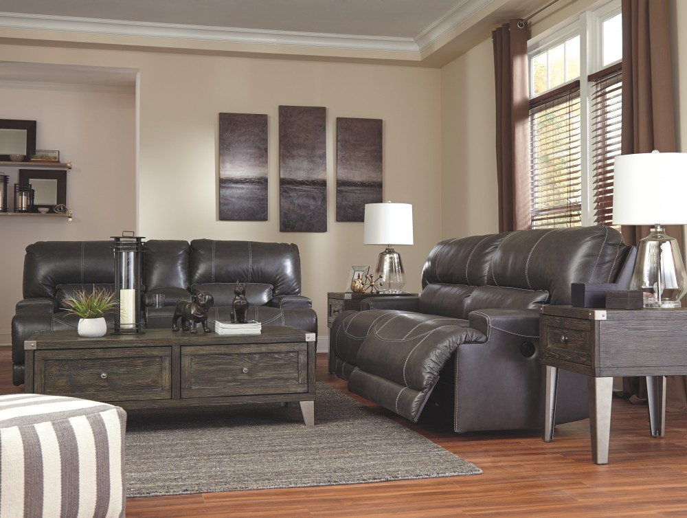 Amazing Mccaskill Reclining Sofa U6090081 Heritage Home Caraccident5 Cool Chair Designs And Ideas Caraccident5Info