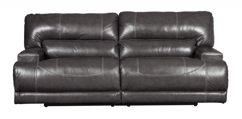Peachy Mccaskill Reclining Sofa Pdpeps Interior Chair Design Pdpepsorg