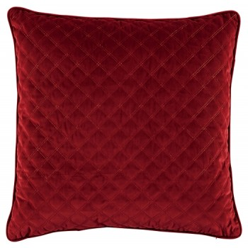 Piercetown - Red - Pillow