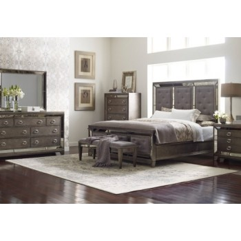Winston Queen Bedroom Set