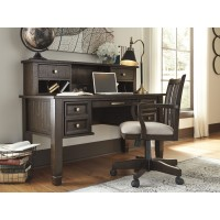 Merveilleux Home Office · Home Office