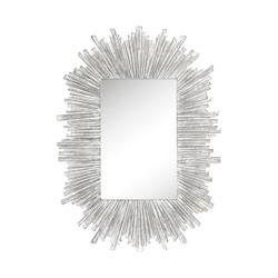Arroyo Mirror