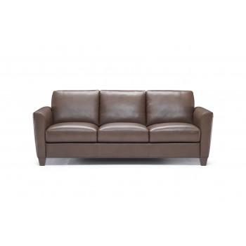 Natuzzi Editions B592 Sofa