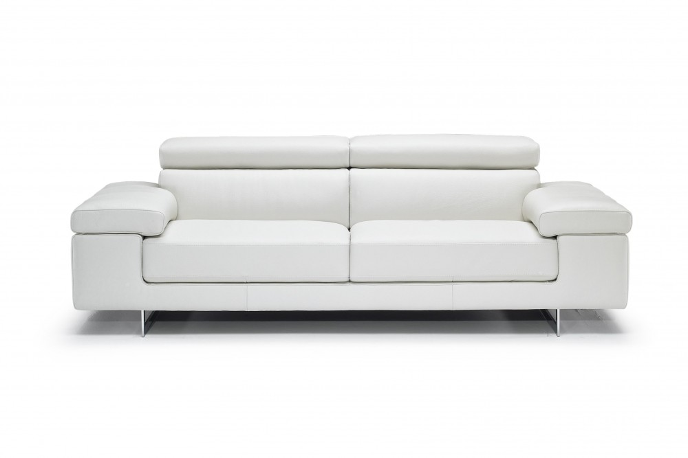 Awesome Natuzzi Editions B619 Sofa Top Design - Contemporary natuzzi editions sofa HD